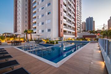 Comprar Apartamento / Padrão em Ribeirão Preto apenas R$ 650.000,00 - Foto 27