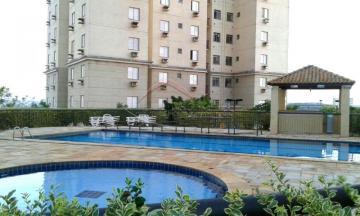 Comprar Apartamento / Padrão em Ribeirão Preto apenas R$ 210.000,00 - Foto 25