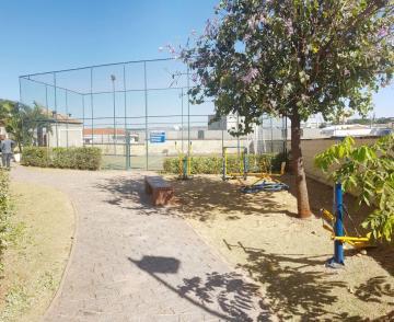 Comprar Apartamento / Padrão em Ribeirão Preto apenas R$ 210.000,00 - Foto 28
