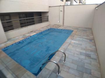 Alugar Apartamento / Padrão em Ribeirão Preto apenas R$ 2.200,00 - Foto 27