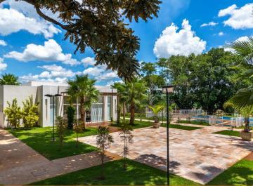Comprar Casas / Condomínio em Ribeirão Preto apenas R$ 1.280.000,00 - Foto 34
