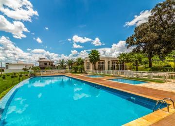 Comprar Casas / Condomínio em Ribeirão Preto apenas R$ 1.280.000,00 - Foto 35