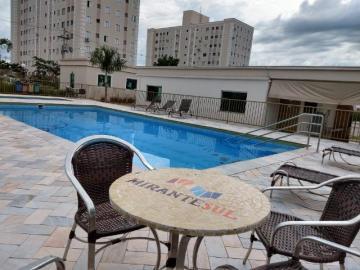 Comprar Apartamento / Padrão em Ribeirao Preto apenas R$ 212.000,00 - Foto 17