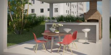 Comprar Apartamento / Padrão em Ribeirao Preto apenas R$ 212.000,00 - Foto 21