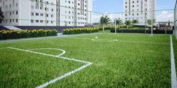 Comprar Apartamento / Padrão em Ribeirao Preto apenas R$ 212.000,00 - Foto 20