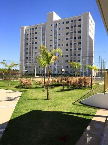 Comprar Apartamento / Padrão em Ribeirao Preto apenas R$ 212.000,00 - Foto 24