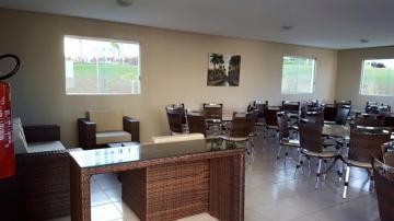 Comprar Apartamento / Padrão em Ribeirao Preto apenas R$ 212.000,00 - Foto 26