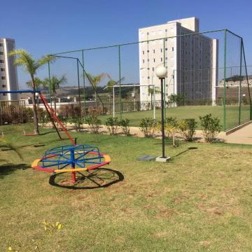 Comprar Apartamento / Padrão em Ribeirao Preto apenas R$ 212.000,00 - Foto 27