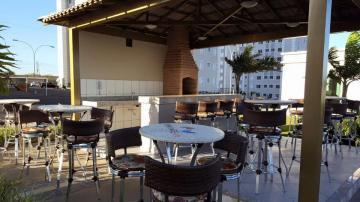 Comprar Apartamento / Padrão em Ribeirao Preto apenas R$ 212.000,00 - Foto 31