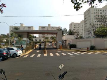 Alugar Apartamento / Padrão em Ribeirao Preto R$ 1.650,00 - Foto 32