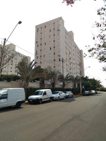 Alugar Apartamento / Padrão em Ribeirao Preto R$ 1.650,00 - Foto 33