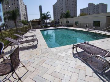 Alugar Apartamento / Padrão em Ribeirao Preto R$ 1.650,00 - Foto 35