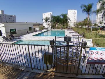Alugar Apartamento / Padrão em Ribeirao Preto R$ 1.650,00 - Foto 36