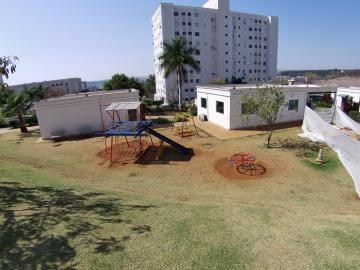 Alugar Apartamento / Padrão em Ribeirao Preto R$ 1.650,00 - Foto 38