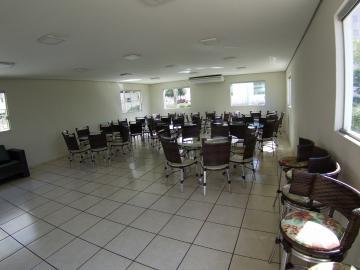 Alugar Apartamento / Padrão em Ribeirao Preto R$ 1.650,00 - Foto 39