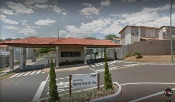 Alugar Casas / Condomínio em Ribeirão Preto apenas R$ 1.750,00 - Foto 20