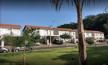 Alugar Casas / Condomínio em Ribeirão Preto apenas R$ 1.750,00 - Foto 22