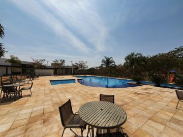 Comprar Casas / Condomínio em Ribeirão Preto apenas R$ 1.200.000,00 - Foto 54