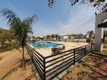 Comprar Casas / Condomínio em Ribeirão Preto apenas R$ 1.200.000,00 - Foto 55