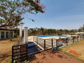Comprar Casas / Condomínio em Ribeirão Preto apenas R$ 1.200.000,00 - Foto 56