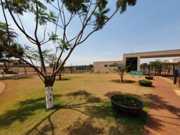 Comprar Casas / Condomínio em Ribeirão Preto apenas R$ 1.200.000,00 - Foto 59