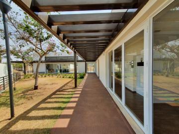 Comprar Casas / Condomínio em Ribeirão Preto apenas R$ 1.200.000,00 - Foto 60