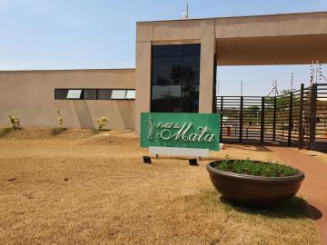 Comprar Casas / Condomínio em Ribeirão Preto apenas R$ 1.200.000,00 - Foto 35
