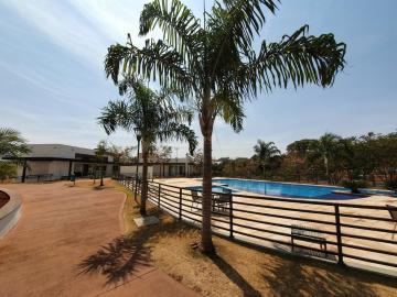 Comprar Casas / Condomínio em Ribeirão Preto apenas R$ 1.200.000,00 - Foto 68