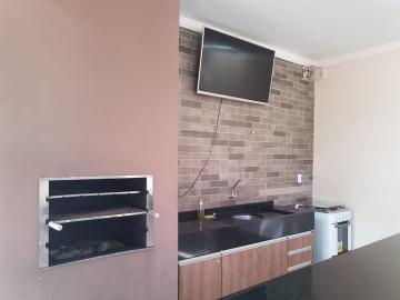 Comprar Casas / Condomínio em Ribeirão Preto apenas R$ 1.200.000,00 - Foto 38