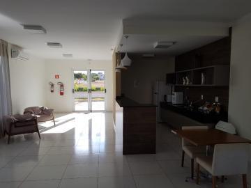 Comprar Casas / Condomínio em Ribeirão Preto apenas R$ 1.200.000,00 - Foto 41