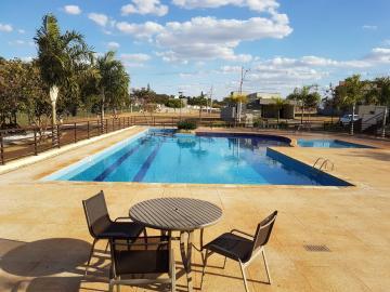 Comprar Casas / Condomínio em Ribeirão Preto apenas R$ 1.200.000,00 - Foto 44