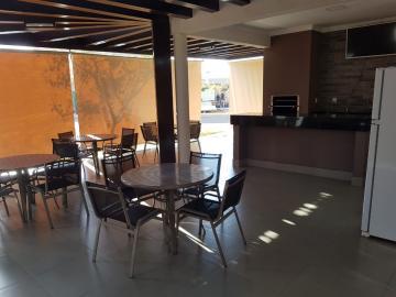 Comprar Casas / Condomínio em Ribeirão Preto apenas R$ 1.200.000,00 - Foto 49