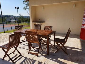 Comprar Casas / Condomínio em Ribeirão Preto apenas R$ 1.250.000,00 - Foto 47