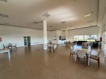 Comprar Casas / Condomínio em Ribeirão Preto apenas R$ 1.250.000,00 - Foto 54