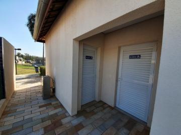 Comprar Casas / Condomínio em Ribeirão Preto apenas R$ 1.250.000,00 - Foto 55