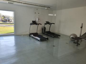 Comprar Casas / Condomínio em Ribeirão Preto apenas R$ 1.250.000,00 - Foto 58