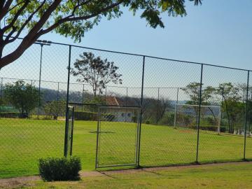 Comprar Casas / Condomínio em Ribeirão Preto apenas R$ 1.250.000,00 - Foto 63