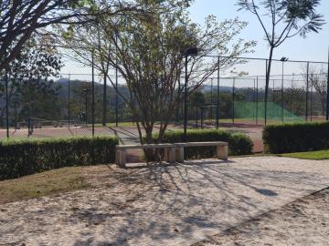 Comprar Casas / Condomínio em Ribeirão Preto apenas R$ 1.250.000,00 - Foto 64
