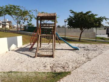Comprar Casas / Condomínio em Ribeirão Preto apenas R$ 1.250.000,00 - Foto 67