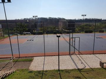 Comprar Casas / Condomínio em Ribeirão Preto apenas R$ 1.250.000,00 - Foto 68