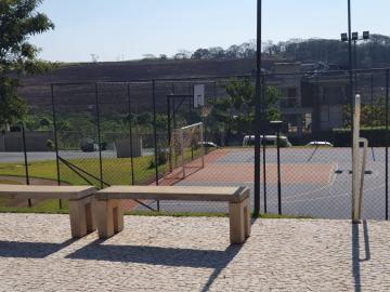 Comprar Casas / Condomínio em Ribeirão Preto apenas R$ 1.250.000,00 - Foto 69