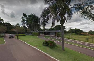 Alugar Casas / Chácara em Condomínio em RIBEIRAO PRETO apenas R$ 2.500,00 - Foto 2