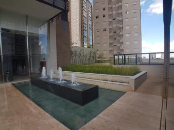 Comprar Apartamento / Cobertura em Ribeirão Preto apenas R$ 2.000.000,00 - Foto 29