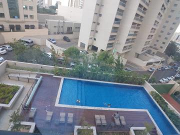 Comprar Apartamento / Cobertura em Ribeirão Preto apenas R$ 2.000.000,00 - Foto 33