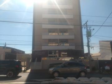 Comprar Apartamento / Padrão em Ribeirão Preto apenas R$ 325.000,00 - Foto 8