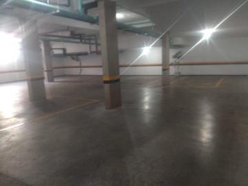 Comprar Apartamento / Padrão em Ribeirão Preto apenas R$ 325.000,00 - Foto 9