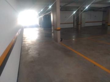 Comprar Apartamento / Padrão em Ribeirão Preto apenas R$ 325.000,00 - Foto 10