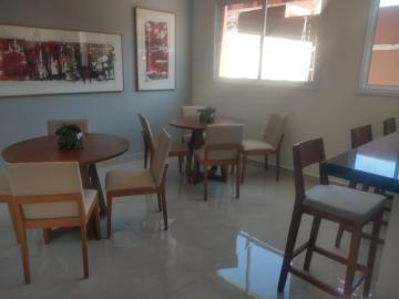 Comprar Apartamento / Padrão em Ribeirão Preto apenas R$ 325.000,00 - Foto 12