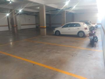 Comprar Apartamento / Padrão em Ribeirão Preto apenas R$ 325.000,00 - Foto 14