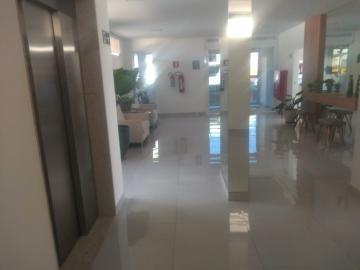 Comprar Apartamento / Padrão em Ribeirão Preto apenas R$ 325.000,00 - Foto 17